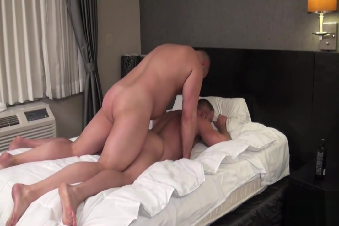 Tyler Reed creampies Shay Michaels Hottle Sex In Indaia