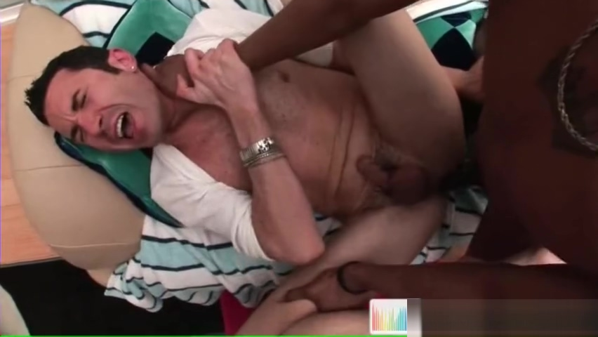 Full xxl big cock penetrations deep into asshole watch classic porn movies free