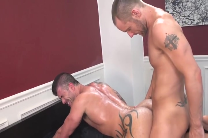 Cock Riders 3 flip fuck toy storage for adult room