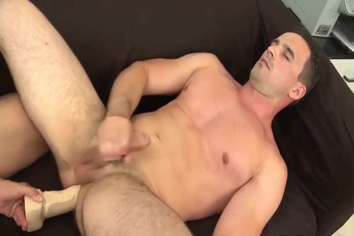 Mature man gets fucked by Cameraman Full Hd Porn Teen