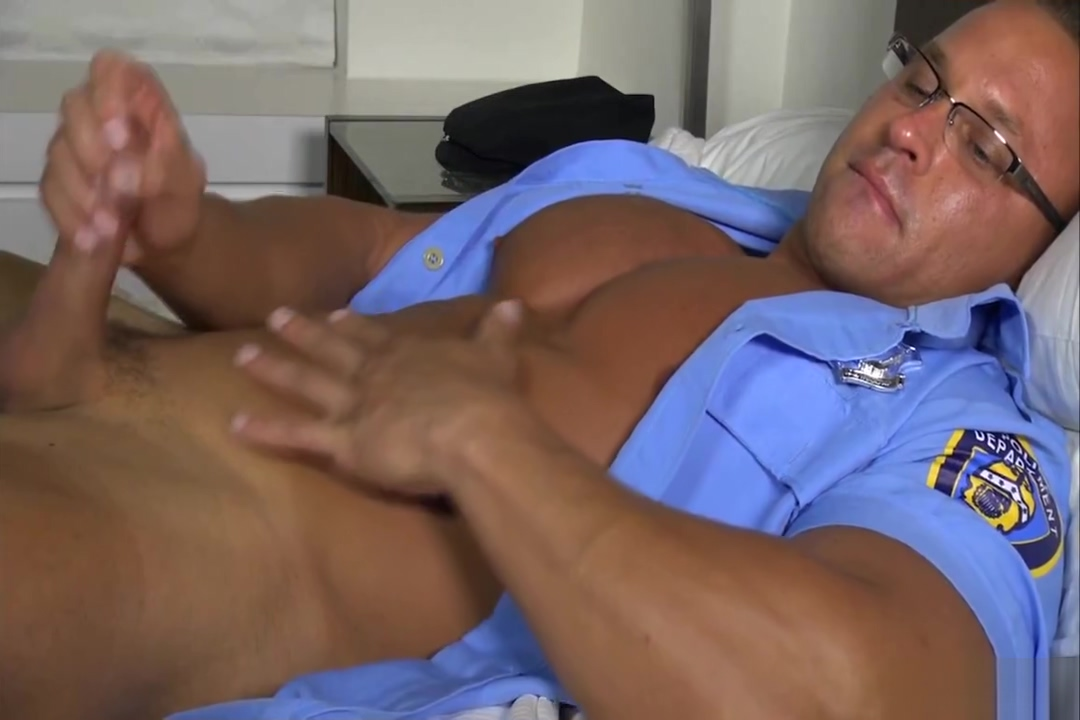Muscle Cop Dad Prescription Cream For Anal Fissures