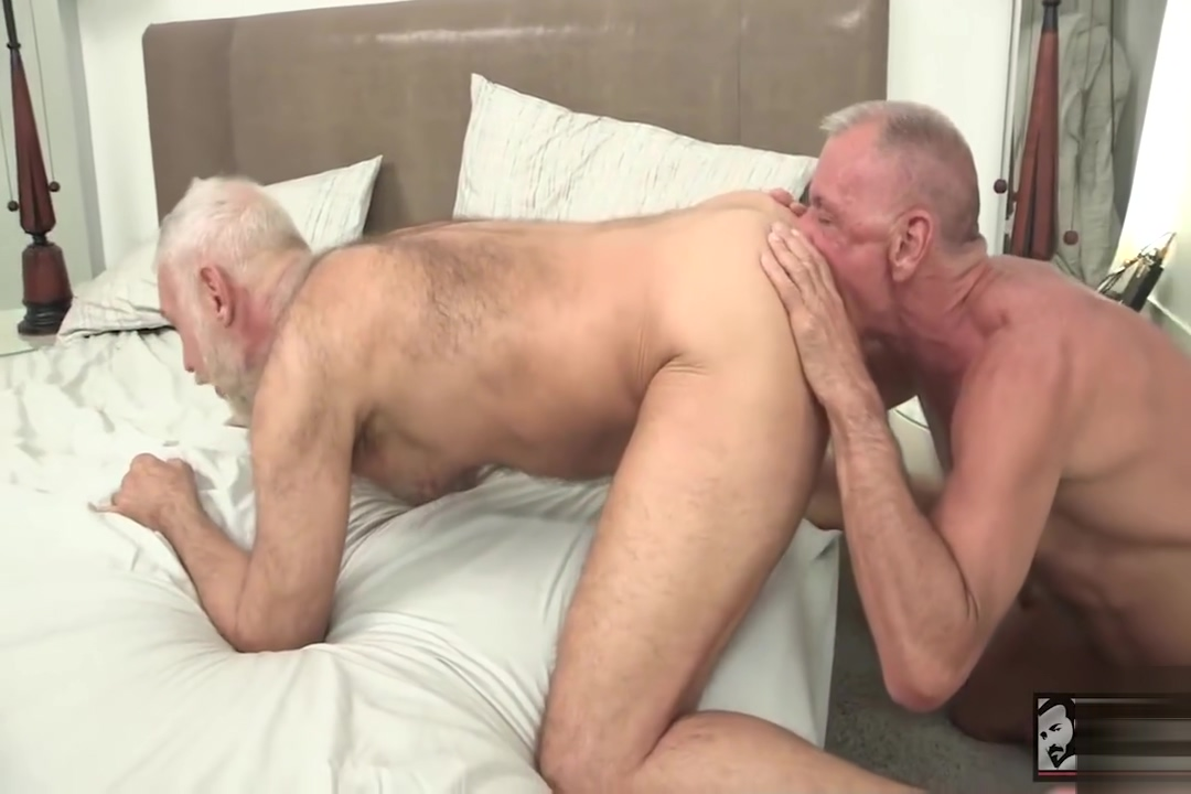 Allen and Scott fuck hot thin black porn
