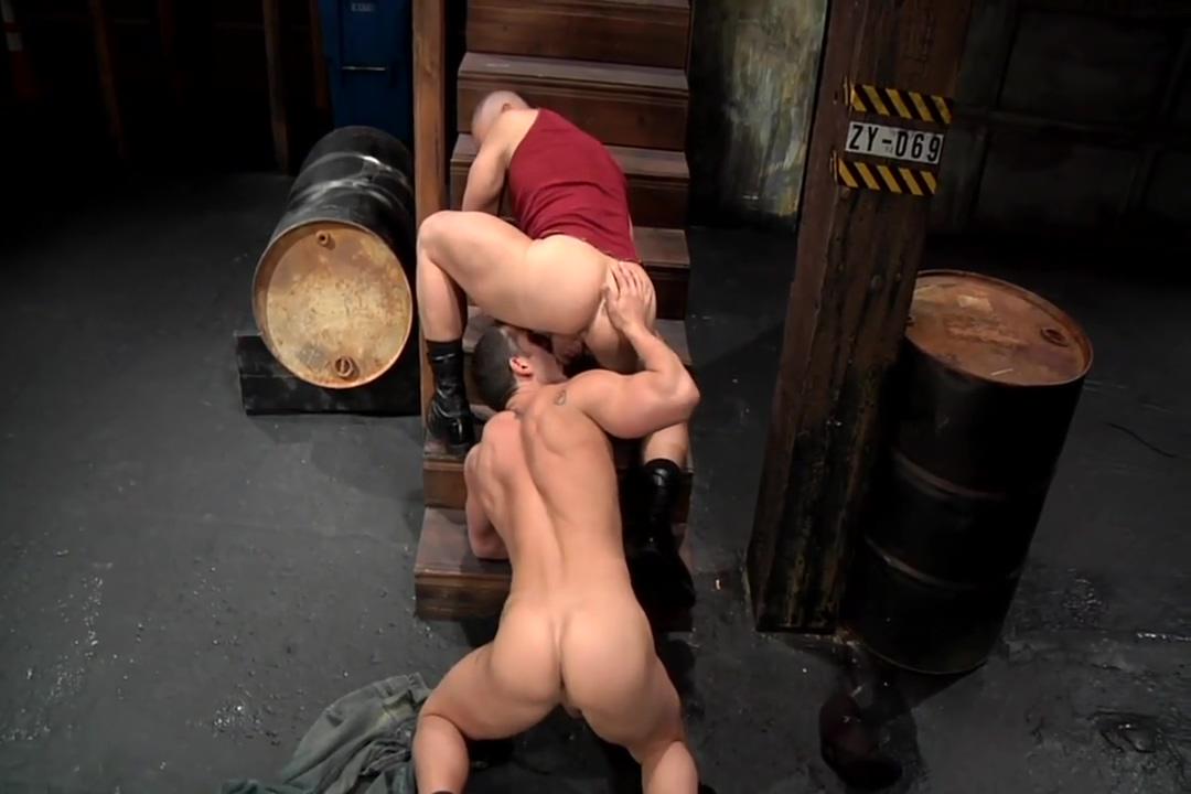 Matt Cole Craig Reynolds naked russian women looking for men tube