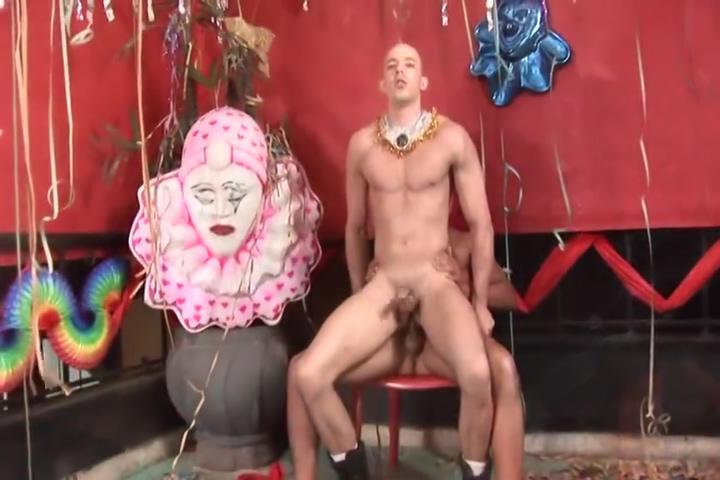 Rio Carnaval hunky guys fuck around bb Ass eating hole lesbian