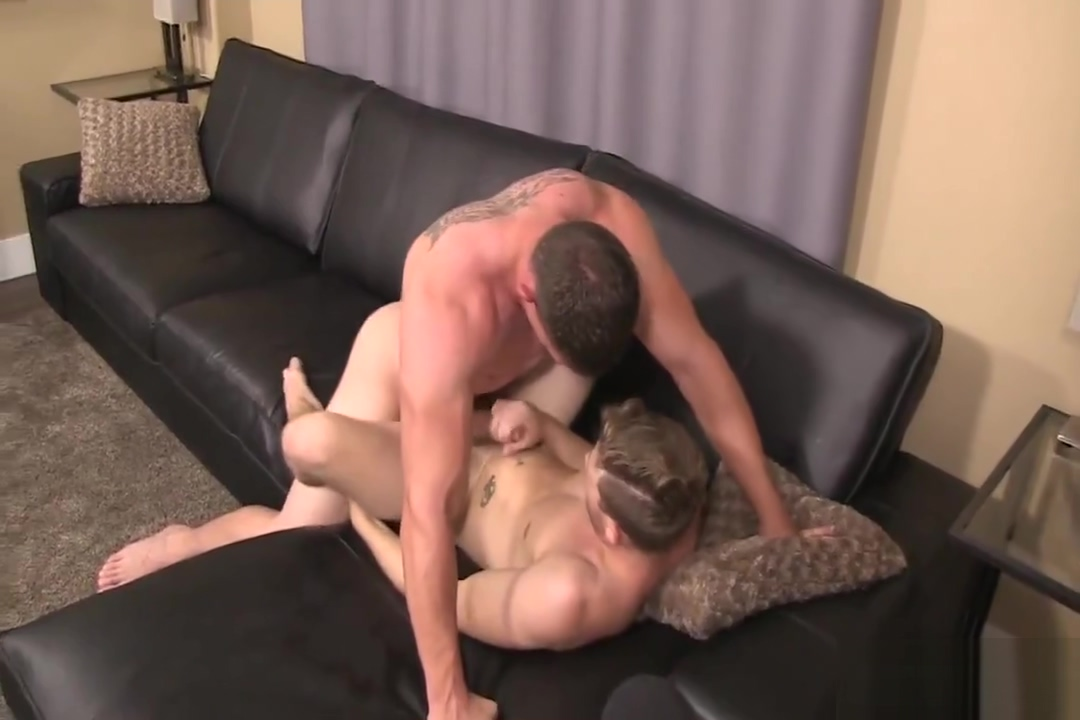 Avery and Declan fuck raw 60s porn movie clips