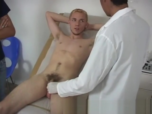 Young school time gay porn Taking my stress I thought that it might Watch dating naked sex uncensored
