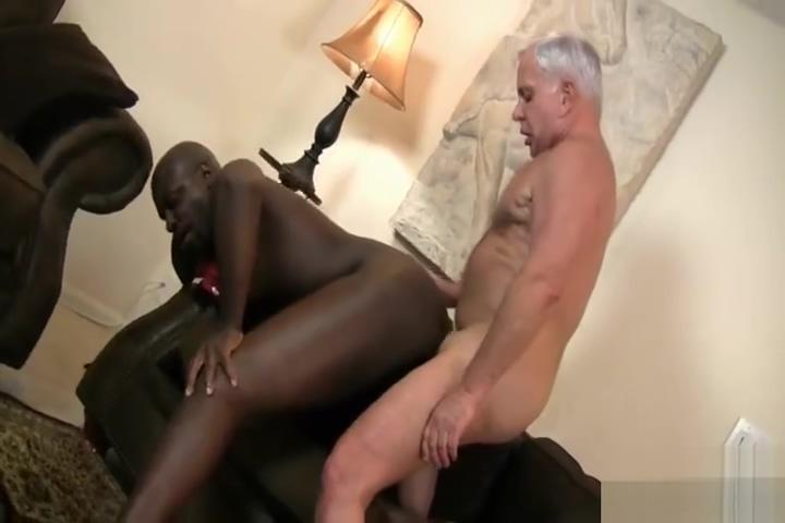 Steve Lucas enjoys a big black cock Busty naked black women