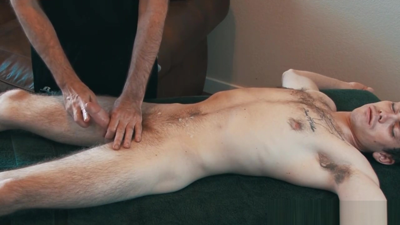 Euro stud cums during kinky cock massage Asus m2n-e bios