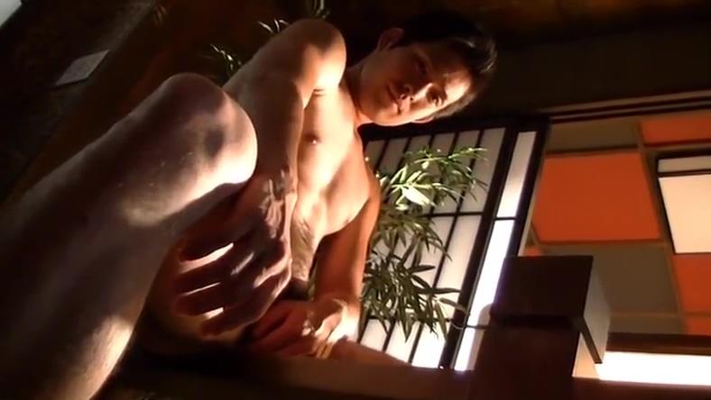 Sexy JP H,N 2(NO CUM) Big Ass Free Porn Sex