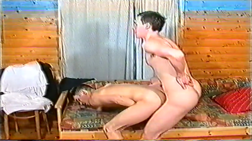 Fabulous adult video gay Anal new , check it Voyeur fuck powered by phpbb