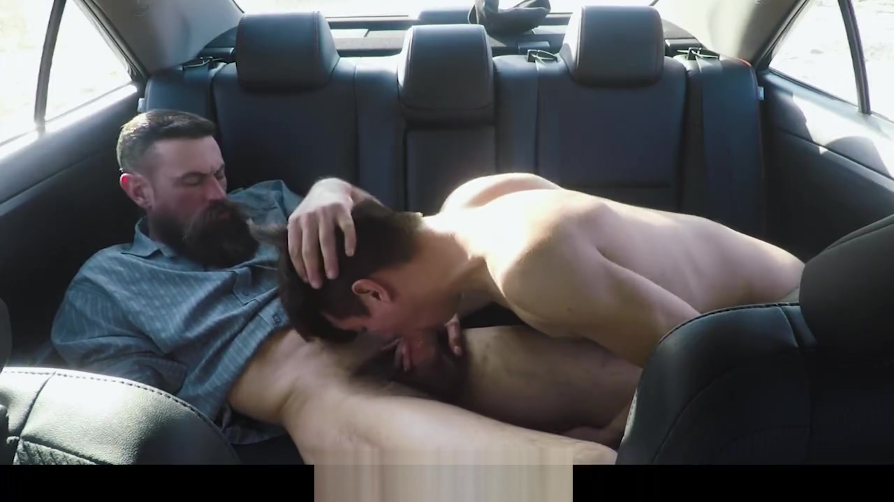 FamilyDick - I Banged My Stepson In His Car myra biblowit breast cancer research foundation