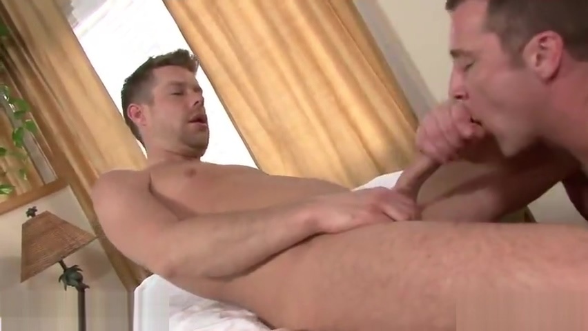 Hot gays fucking didn t really want to fuck her porn