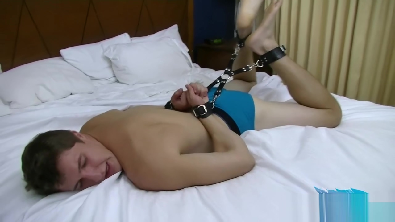 Amazing sex clip gay Fetish fantastic full version Fuck sex pic of south indian girl star ileana