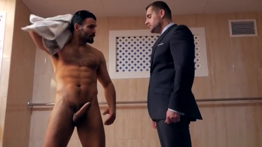 Muscle gay anal sex and cumshot fy watch gay movies for free