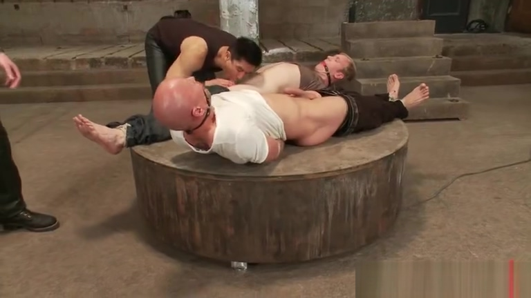 Ned and Chad in very extreme gay porn part2 Is there a peadophile living near me