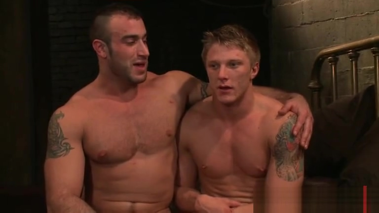 Spencer Philip in very extreme gay part4 free drawn sex galleries