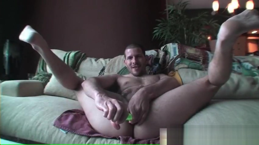 Chad Loves The Cock free gay porn part2 Alison brie boobs nude