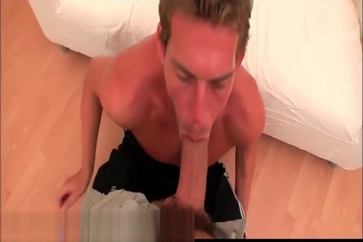 Robby Reynalds horny gay enjoys big dick part3 big female bellies navel sex