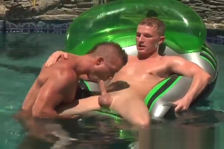 Brothers hot boyfriend gets cock sucked part6 lutheran gay survey poll