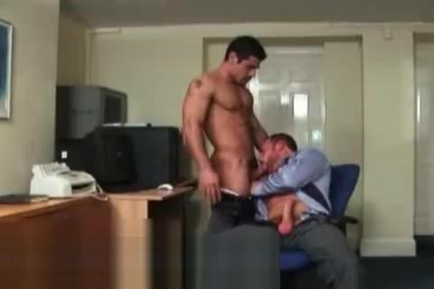 Horny gay hardcore fucking and sucking part1 sandal heels heel fetish