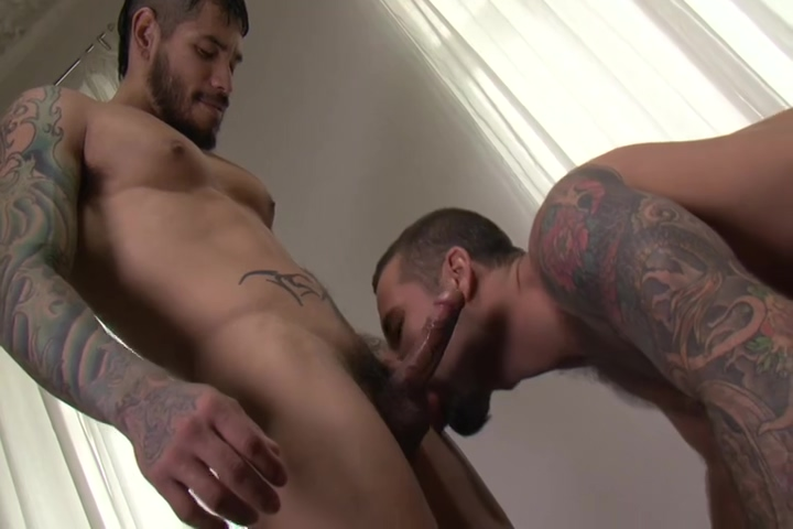 Draven and Johnathan Enjoy Each Other Mom videos free download