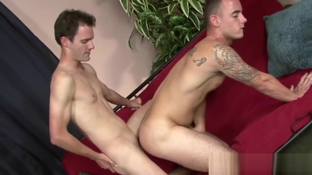 Straight guy penetrating a cute gay Naked women fucking little boys