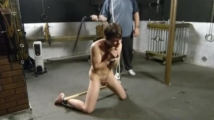 beat down Maradi Sex Com