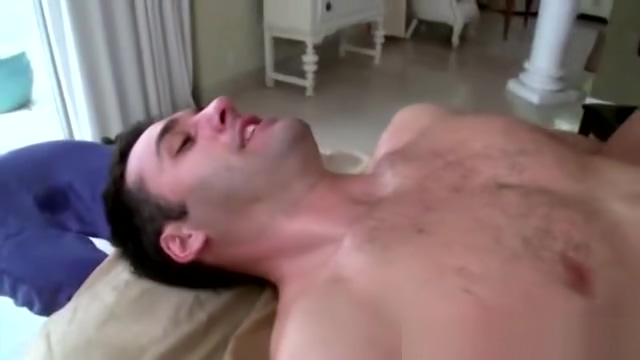 Gay straight ass fuck and cum facial Audrey is with her girls
