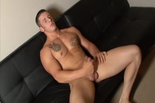 Brett jerks off Getting laid in Manavgat