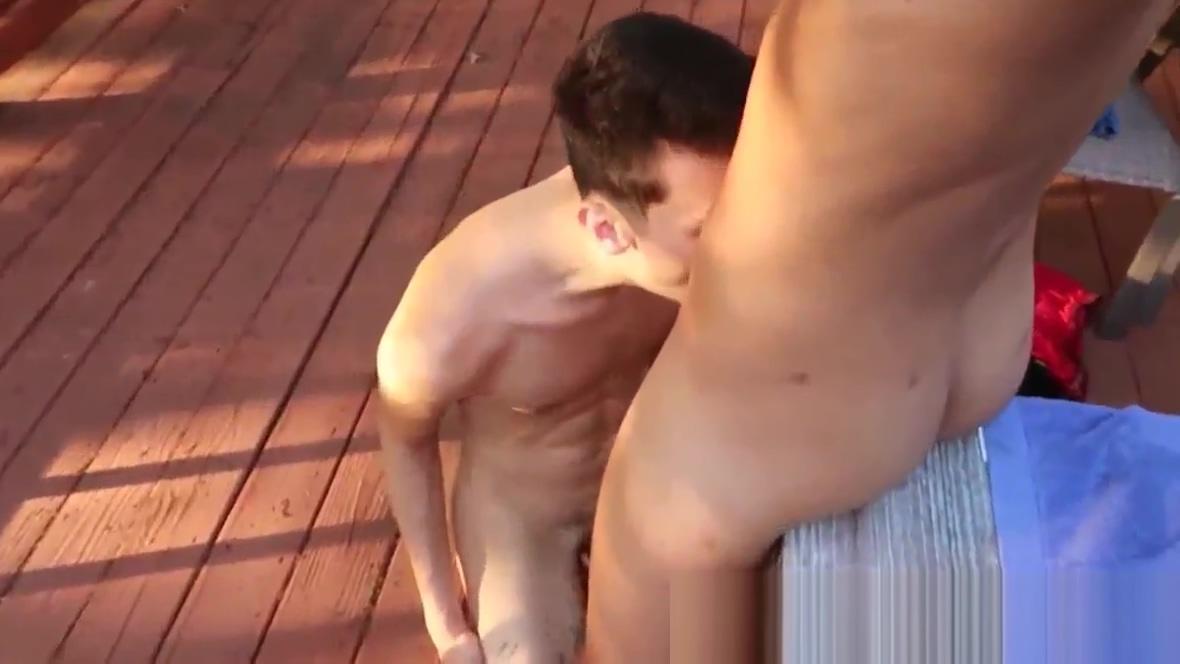 Dois novinhos fodendo no acampamento Sex chatline in Stuttgart