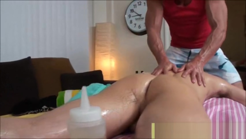 Hard gay massage Stay at home wives hot