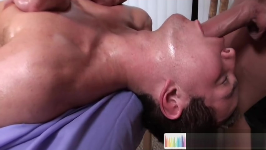 Dylan Deep Massage.p5 sexy girls breast and ass