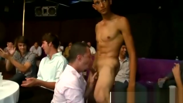 Group of gays share strippers boner randy spears fucks asian