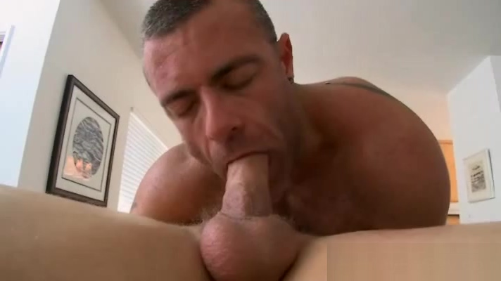 Horny gay sucks straight guys dick on massage table daddy gives daughter black sex stories