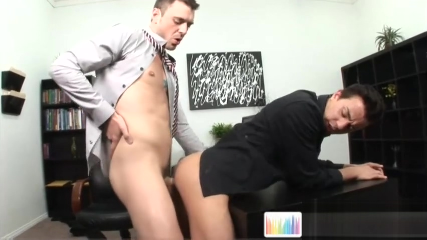 Office gay stud gets it in the ass Is great expectations a good dating service