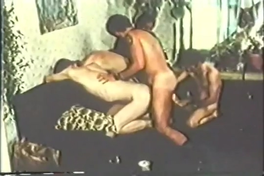 Vintage Fuckers bdsm pain free wmv