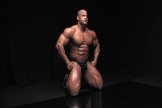 Incredible porn movie homosexual Muscle exclusive full version Milf natural tits bikini