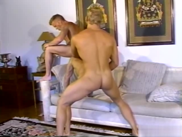 Down on his knees asian mom washing porn