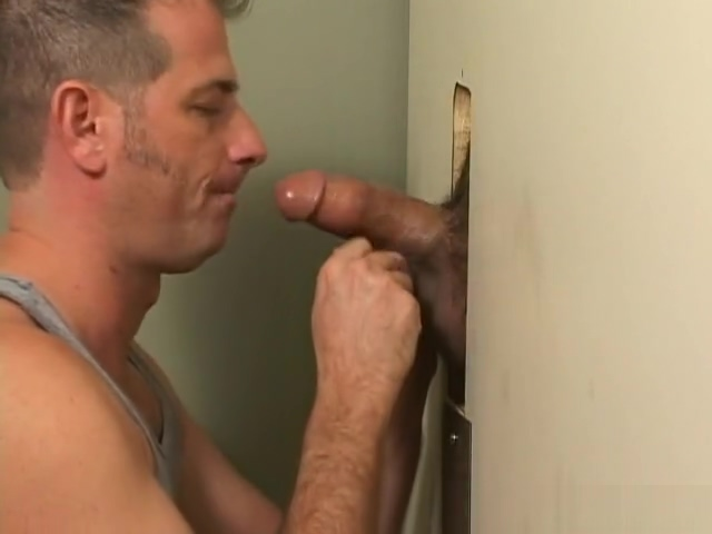 Fabulous xxx video gay Straight Guys hottest just for you hd porn on demand