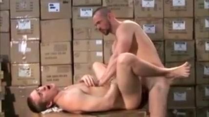 M aboy W yler danish gay boy pornography