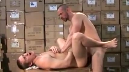 M aboy W yler gay hardcore clips free