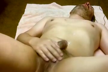 Cumming on the floor Naked women bending down to see tits