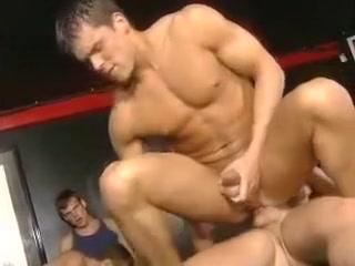 Orgy in the bar Cosma shiva sexszene