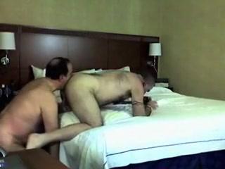 Amateur Bears Fucking in Hotel Tits mlf