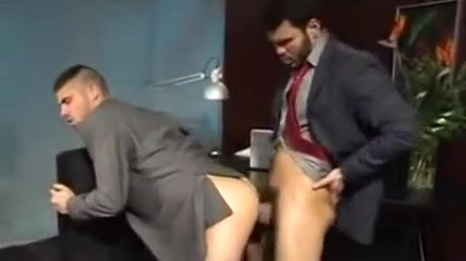 Suit &,amp, Sox Fuck Teens with legs spread