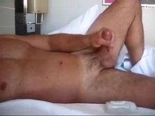 older friend free videos lick my cunt