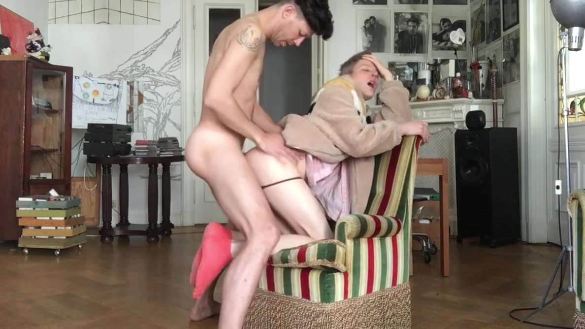 TWINK IS ALWAYS HUNGRY FOR RAW COCK Bbw eek romance for tonight in Azua