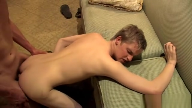 Reed and Braden Have Hot Vacation Fuck Twink woman blowjob cock slowly