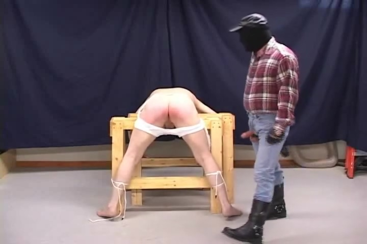 OUCH DADDY I CHANGED MY MIND Slut milf chained whipped beat caned used