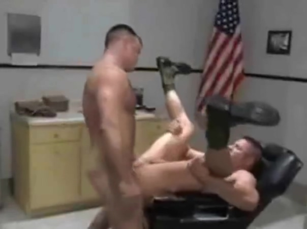 muscle men in hot action brother and sister naked pictures